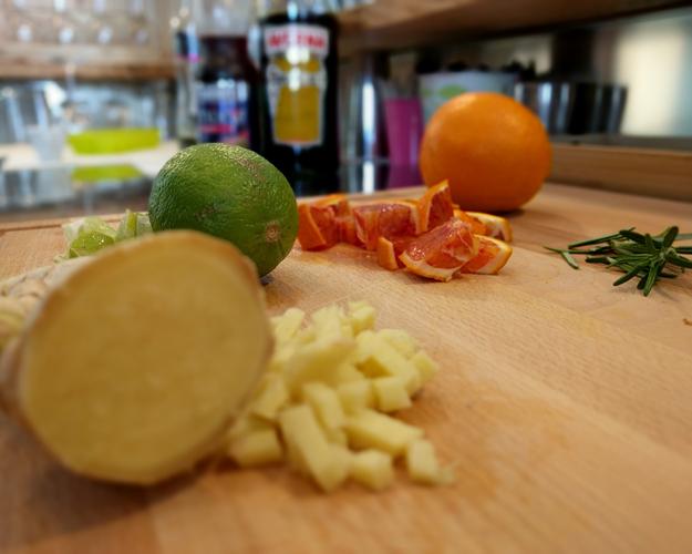 aperitivi-poderedellabruciata-625x500-(3)