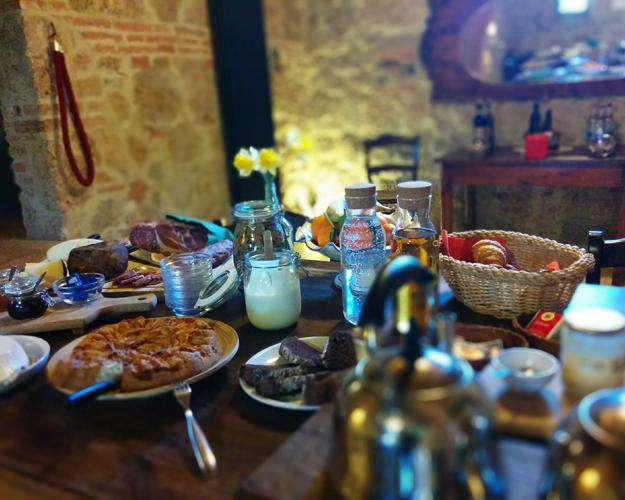 colazione-poderedellabruciata-625x500-(4)