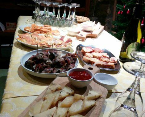 aperitivi-poderedellabruciata-625x500-(2)